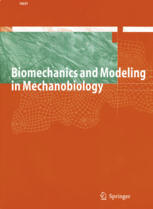 Biomechanics_and_Modeling_in_Mechanobiology