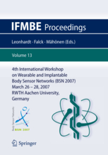 IFMBE_Proceedings