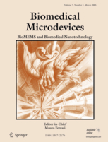 biomedical_microdevices_springer