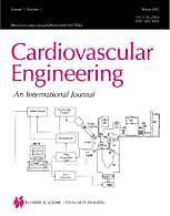 cardiovascular_engineering