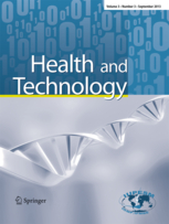 health_and_technology
